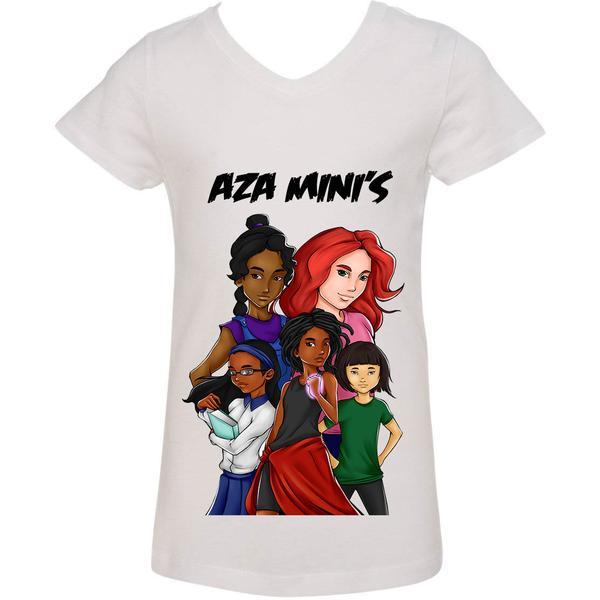 Aza-Minis-tshirt-promo_0a9a6e06-3e04-4e43-b2ab-607107192f61_grande