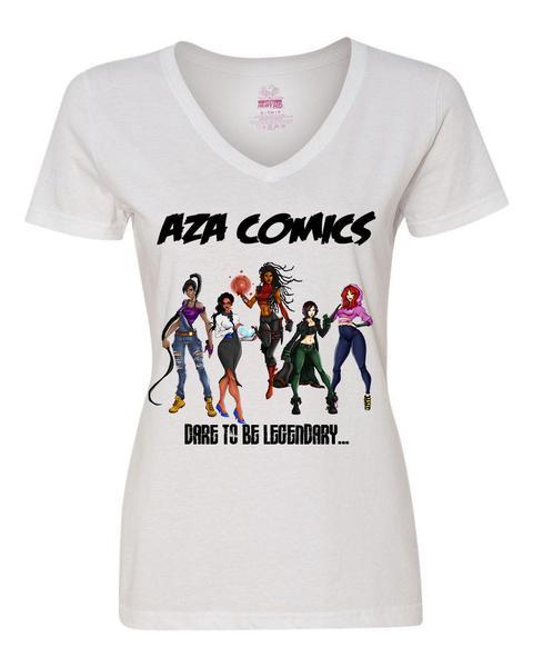 DTBL-shirts_grande