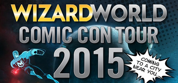 wizard-world-to-expand-its-comic-con-schedule-to-a-minimum-of-22-shows-in-2015-19