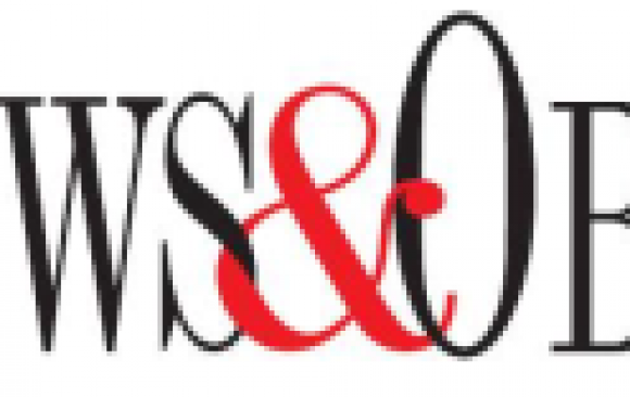 News & Observer: Real-life wonder woman