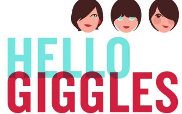 Hello Giggles: Obsessing over this new comic book filled with multicultural female heroes