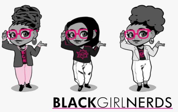 BGN: Aza Comics Releases Superheroes For Women and POC