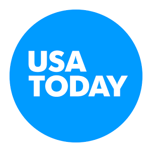 USA-Today-logo-300×300
