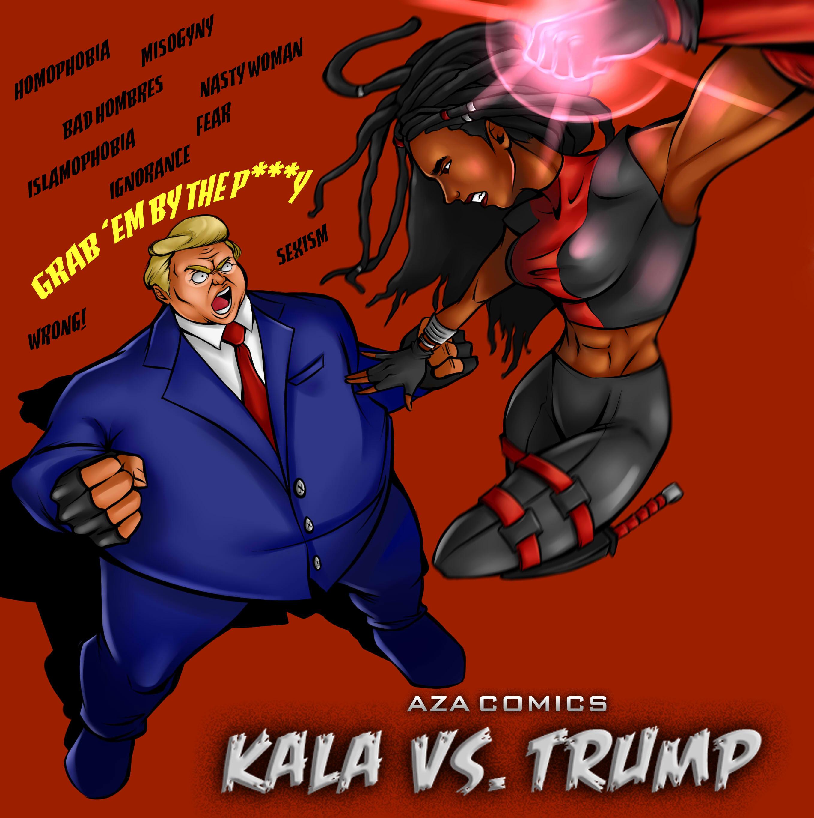 kala-vs-trump
