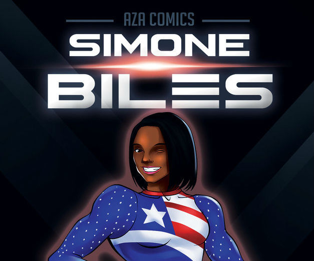 simone_biles-crop