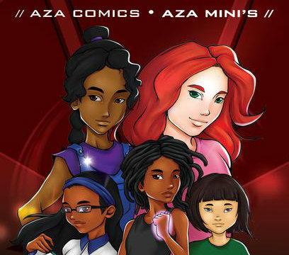 aza-minis-crop