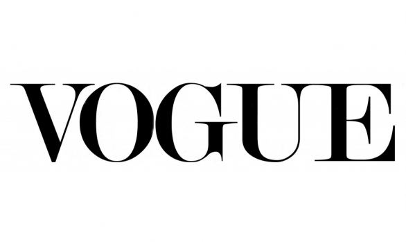Aza Comics Featured in Vogue