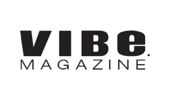 Vibe Magazine: September 2017