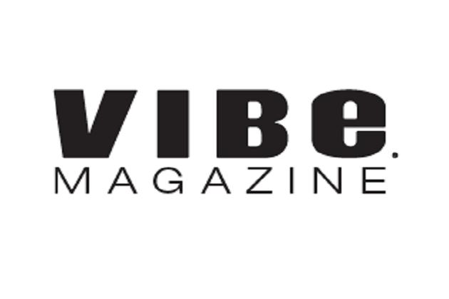 vibe_magazine_1