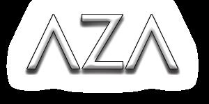 Aza Comics